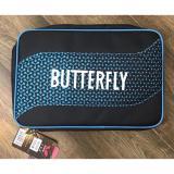 Tui Đựng Vợt Butterfly Vuong Hang Việt Nam Chất Lượng Cao Butterfly Chiết Khấu 40