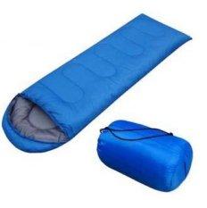 Hình ảnh Túi ngủ tiện dụng Sportslink (Xanh)