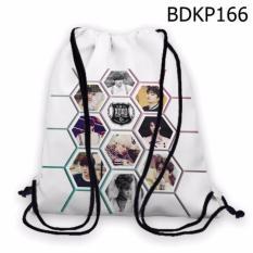 Túi rút Kpop EXO - VBDKP166