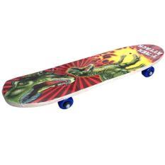 Hình ảnh Ván trượt patin skate board loại lớn - Chất lượng hàng đầu VN
