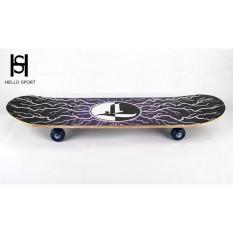 Hình ảnh Ván Trượt Skate Board Người Lớn HS 02