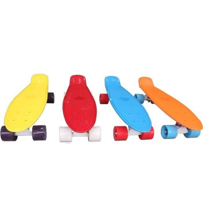 Phân phối Ván Trượt Skate Board Penny Cao Cấp