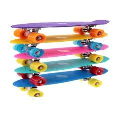 Hình ảnh Ván trượt Skateboard Penny nhập khẩu, tiêu chuẩn thi đấu