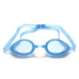 Giá Bán Kinh Bơi Nhật Bản Hiệu View V220A Xanh Nhạt View