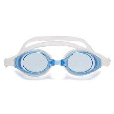 Giá Bán Kinh Bơi Nhật Bản Hiệu View V610 Xanh Nhạt Mới Rẻ