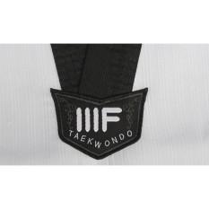 Bán Võ Phục Taekwondo Mooto 3F GJ
