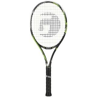 Vợt tennis Gamma RZR 98 (16x18) - Không cước thumbnail