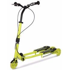Giá Bán Xe 21St Scooter Rf101 Rẻ Nhất