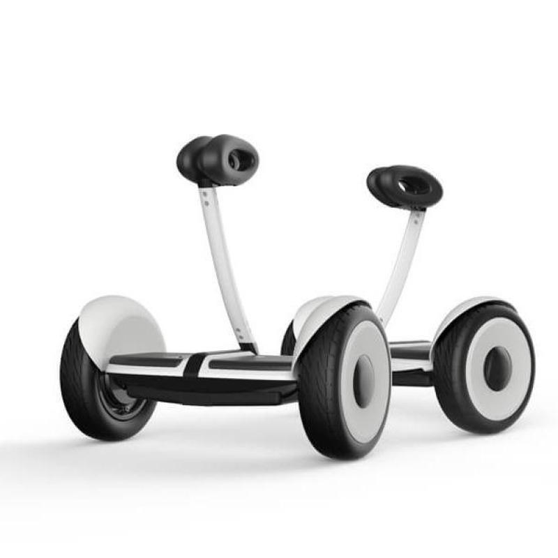 Mua Xe cân bằng Segway mini LITE (phiên bản Quốc tế)