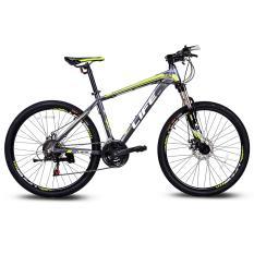 Xe đạp địa hình Life XTR370-5.0