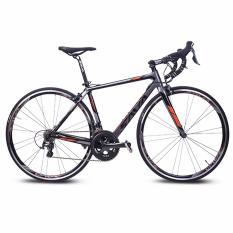 Xe đạp đua carbon SAVA Pro2.5