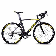 Xe đạp đua Life SUPER588 Size 46