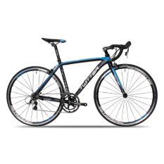 xe đạp đua Twitter 736 - thương hiệu Đức