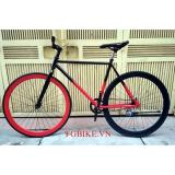 Cửa Hàng Xe Đạp Fixed Gear Single Speed Fg Bike Vietnam