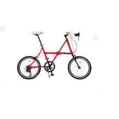 Xe đạp gấp FX13-FLEDERMAUS