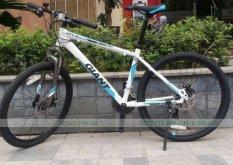 Mua Xe đạp Giant ATX 610 2017 (Trắng lam S)