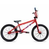 Xe Đạp Jett Cycles Bronx Đỏ Jett Cycle Chiết Khấu 30