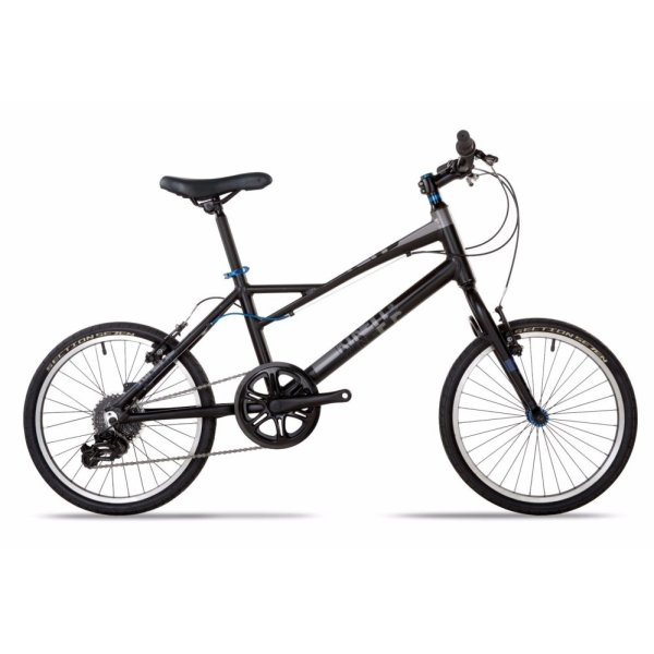 Phân phối Xe Đạp Jett Cycles Kinetic (Đen)