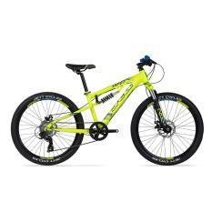 Xe đạp Jett Cycles Viper DS