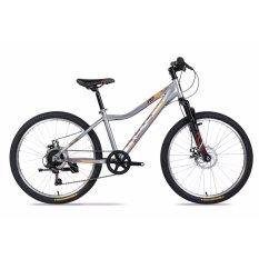 Mua Xe Đạp Jett Cycles Viper Sport (xám)
