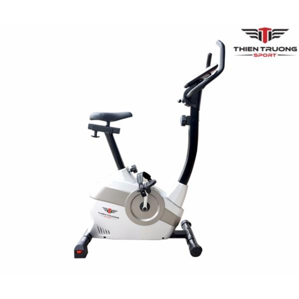 Xe đạp tập thể dục HQ 6180