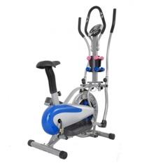Bảng giá Xe đạp tập thể dục toàn thân Mofit MO-2085 (Xám)