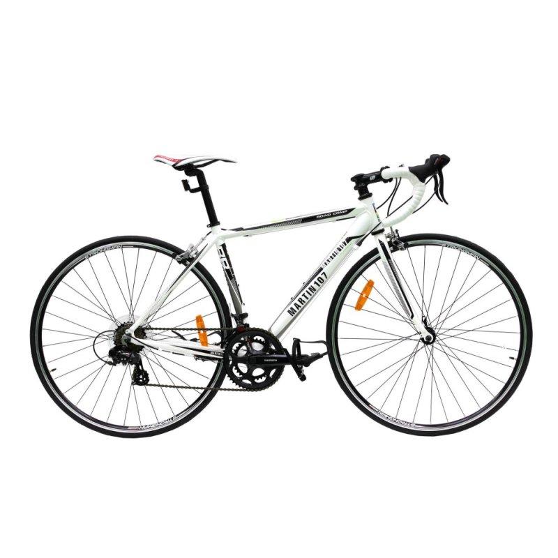 Mua Xe đạp thể thao cao cấp Martin Comp 28 (Trắng)