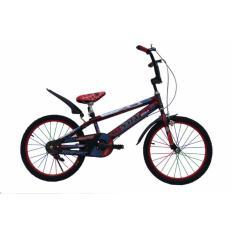 Xe đạp thể  thao HH 20-11