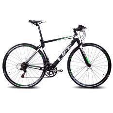 Xe đạp Touring Life FCR226 Size 48