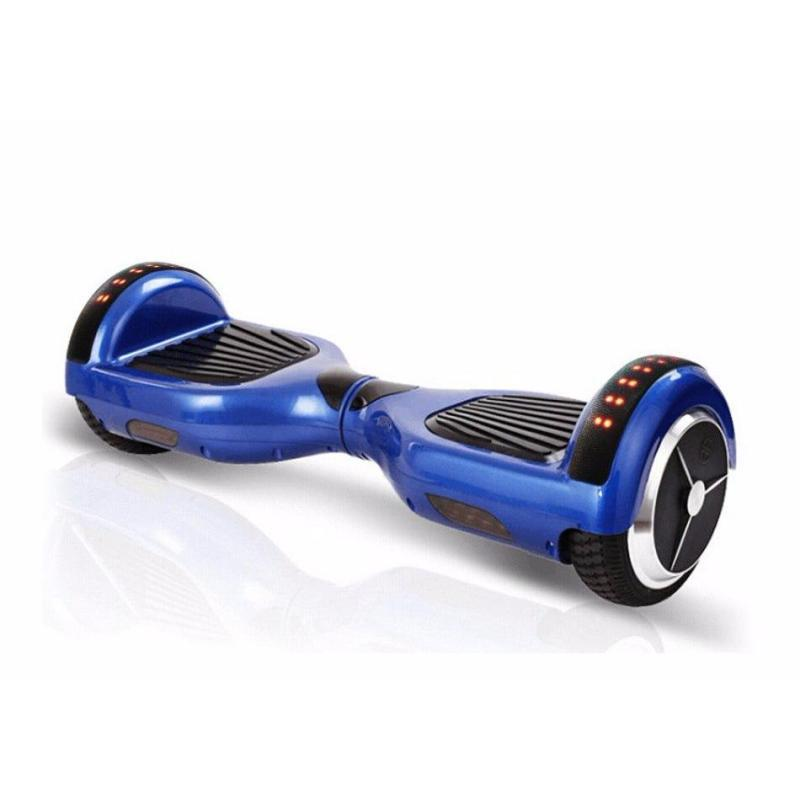 Xe điện thông minh Smart Balance Wheel 01 65 inch