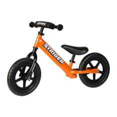 Xe thăng bằng trẻ em Strider Sport ST-SOR (Cam)
