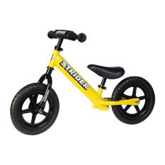 Xe thăng bằng trẻ em Strider Sport ST-SYE (Vàng)