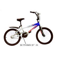 Xe TN BMX 01