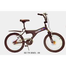 Xe TN BMX 08