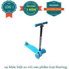 Giá bán Xe trượt scooter loại xịn LOẠI 1