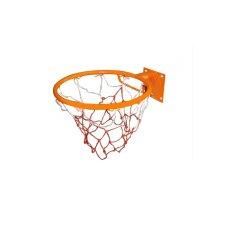 Hình ảnh Zeno ZenSport ZVR30 - Vành bóng rổ 30cm (Cam)