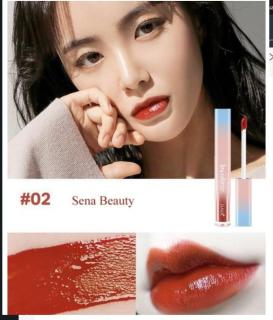 Son Kem Tint Joy Color thumbnail
