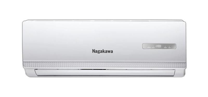 Bảng giá Máy lạnh Nagakawa 1.5 HP NS-C12TL Điện máy Pico