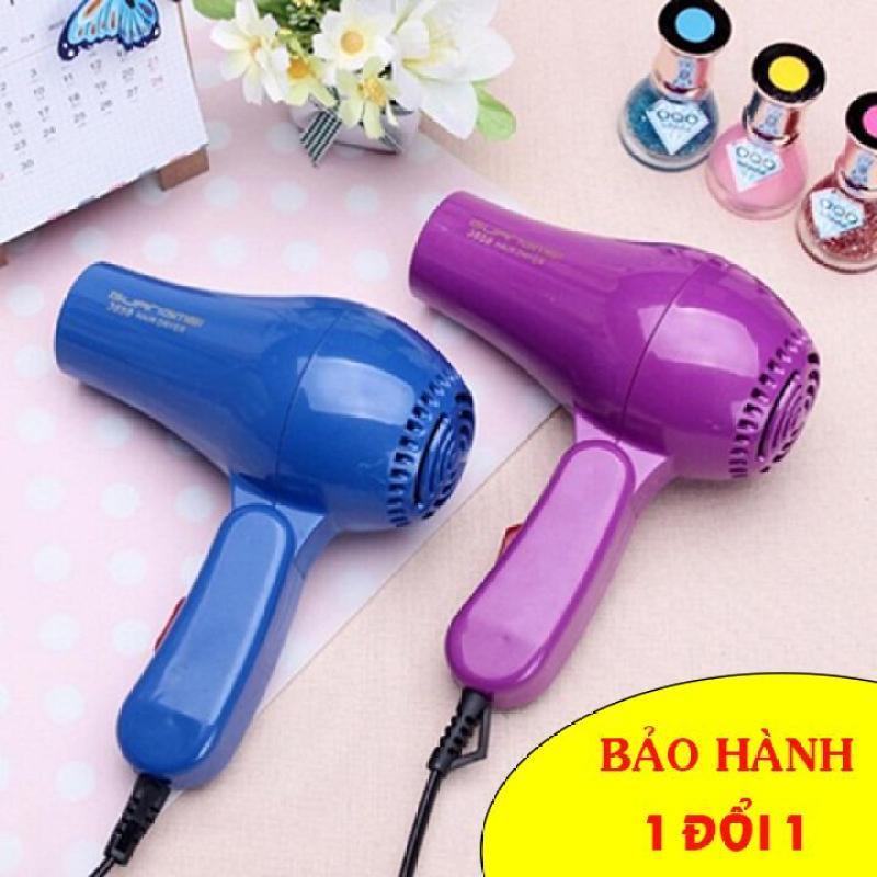 Máy sấy tóc Mini Nova - Máy sấy tóc philip  - máy sấy tóc panasonic giá rẻ
