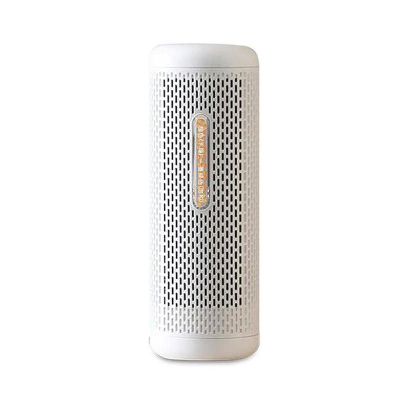 [Bản quốc tế] Máy hút ẩm mini Xiaomi Deerma DEM CS90M - Bảo hành 6 tháng - Shop Điện Máy Center