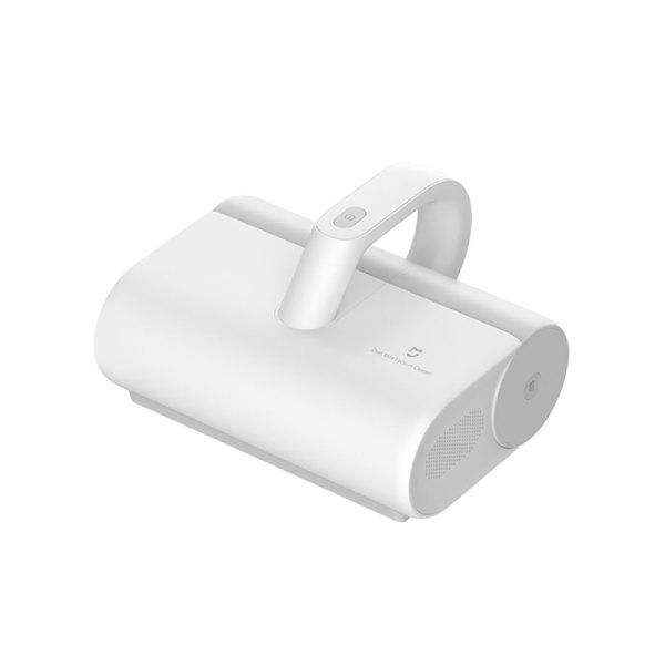 Máy hút bụi diệt khuẩn UV Xiaomi Mijia MJCMY01DY - Bảo hành 1 tháng