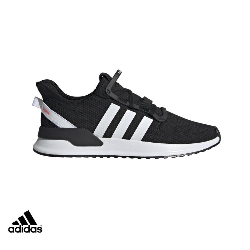 adidas Giày thể thao ORIGINALS nam U_PATH RUN G27639