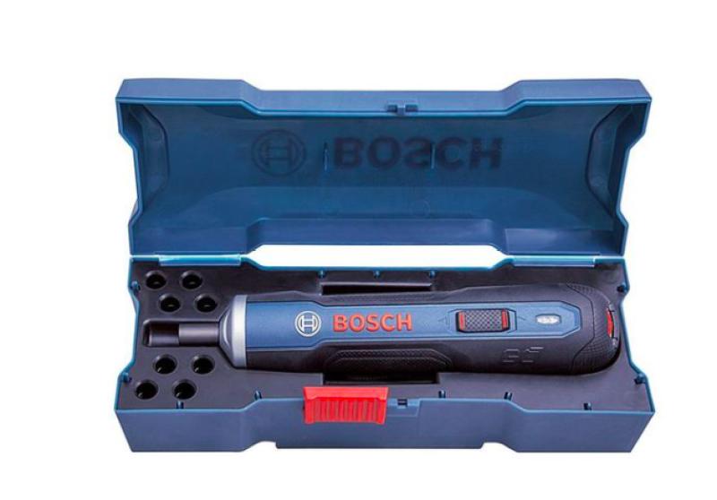 Bộ vặn vít Bosch GO ( SOLO)