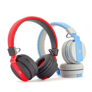 Tai Nghe Bluetooth The Gioi Di Dong, Tai nghe Air One - Bass cực đã, âm thanh cực êm, siêu bass, âm thanh 3D mẫu mới 2020 thumbnail