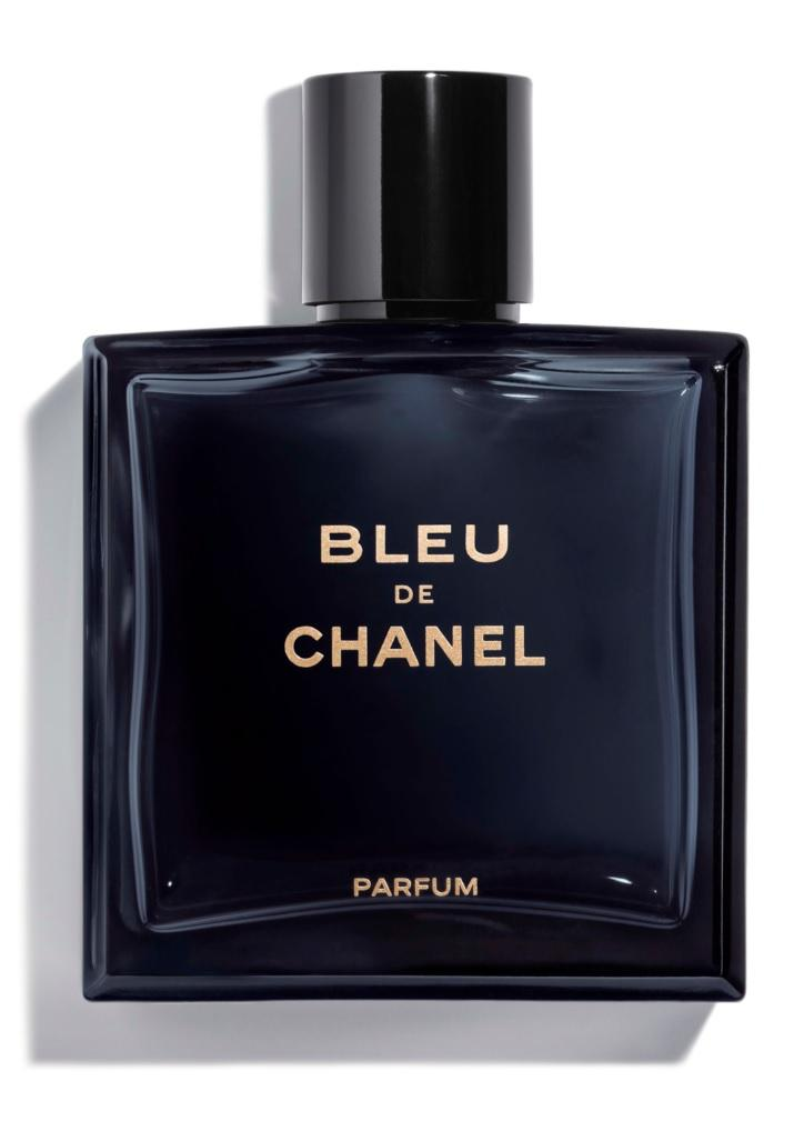 Chanel Bleu De Chanel 2018 for men 100ml