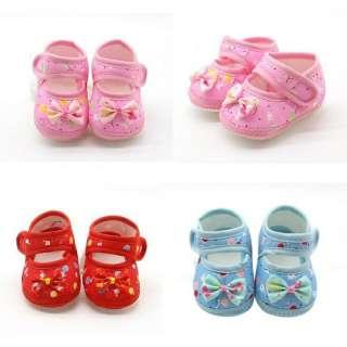 (CHỌN MẪU) Giày tập đi đế mềm chống trượt bé gái in hoa và gắn nơ (Mẫu 10 dép tập đi) giầy tập đi, sandal