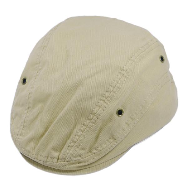 [ HÌNH THẬT ] Nón beret nam mũ lưỡi trai nón kết nam thiết kế mỏ vịt dành cho người trung nhiên, không thêu họa tiết, dễ dàng tăng giảm size như ý