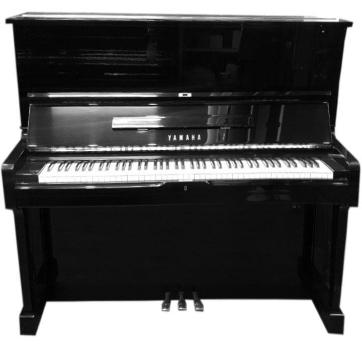 Đàn Piano Cơ Yamaha U1M, 3317376 Giá Quá Tốt Phải Mua Ngay