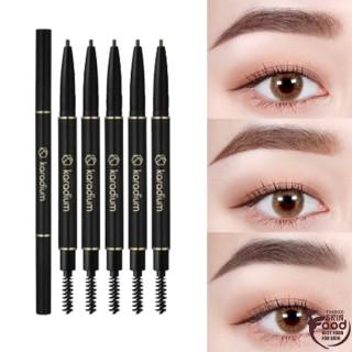 Chì Kẻ Mày Nét Mảnh, Lâu Trôi Karadium Auto Eyebrow Pencil 0.18g thumbnail