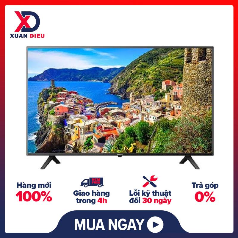 Bảng giá Android Tivi 4K Panasonic 65 Inch TH-65JX620V Hệ Điều Hành Android TV-Q/10.0, Bảo Hành 24 Tháng chĩnh hãng - giao hàng miễn phí HCM